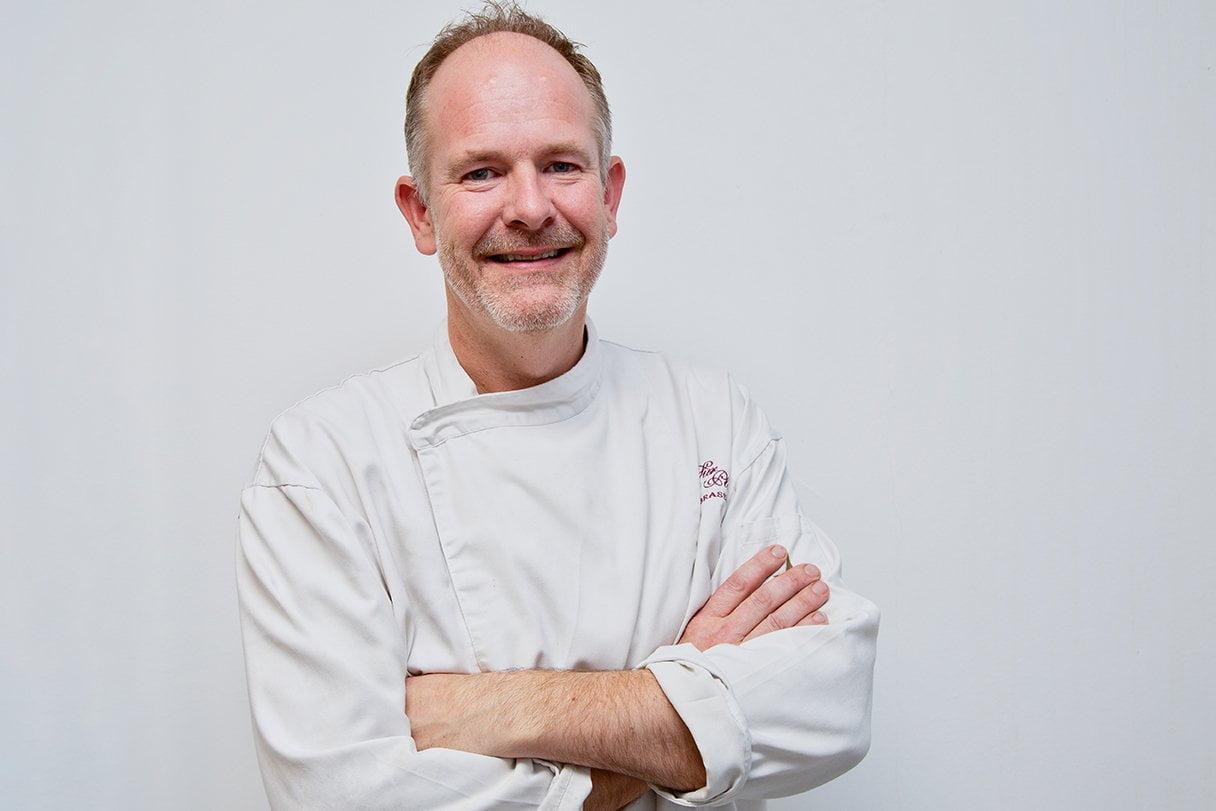 Kulinaire: Zuur Plees