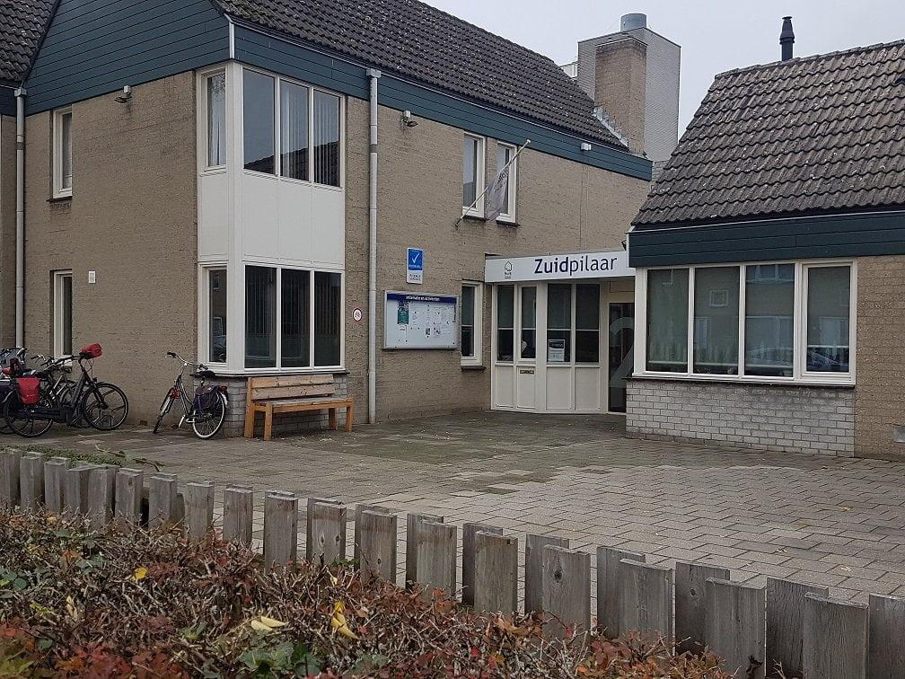 """Gemeente Venlo laat gemeenschapshuizen niet zomaar vallen: """"te belangrijk"""""""