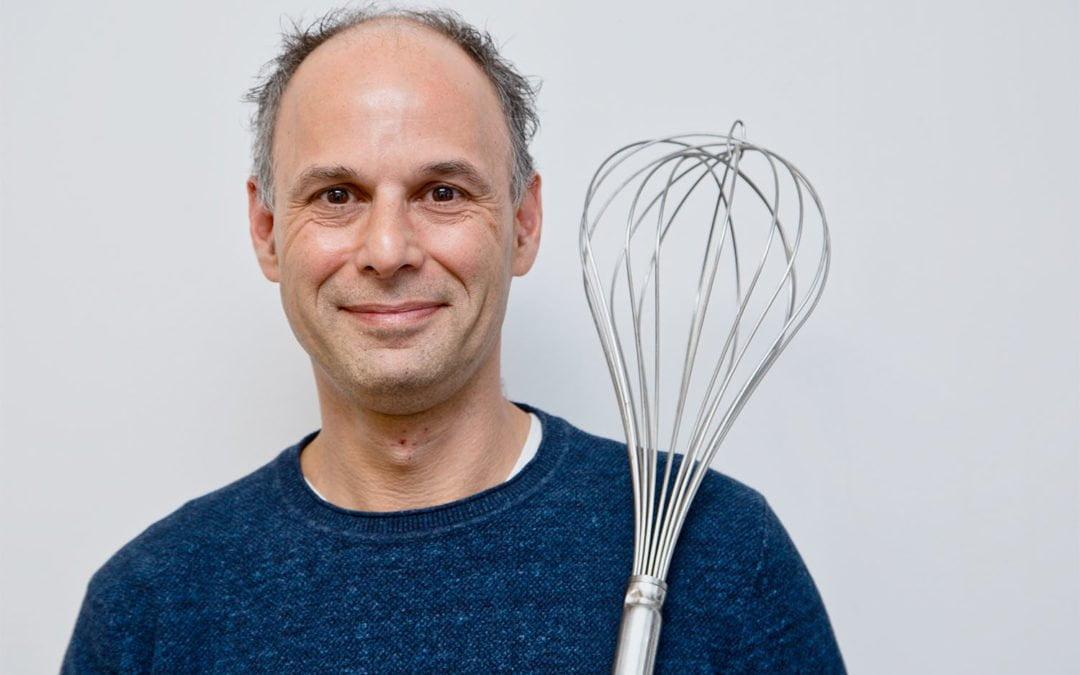 Kulinaire: 21 April 2021, en daarna…