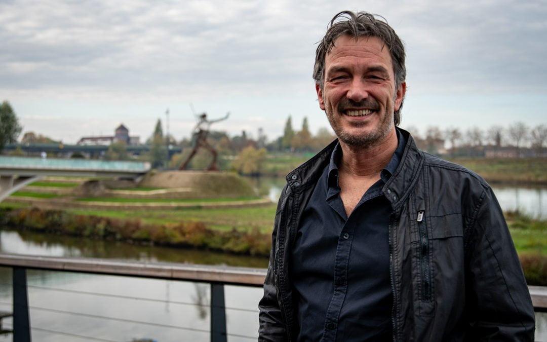 Platgeslagen: Cupido, Venlonaer van 't Jaor 2020