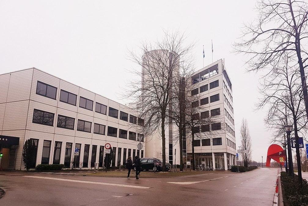Gemeente Venlo: daling bijstandscijfers, aantal WW-uitkeringen valt mee, maar wat brengt de toekomst?